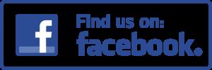 Facebook-Logo-500