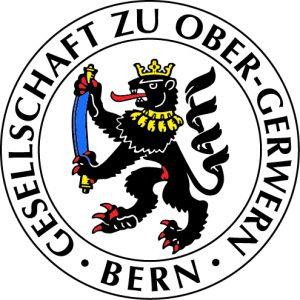Logo Obergerwern