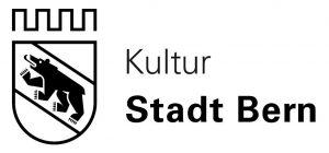 Logo Kulturstadt Bern