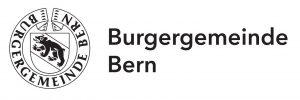 logo Burgergemeinde